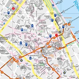 Mainz-Plan